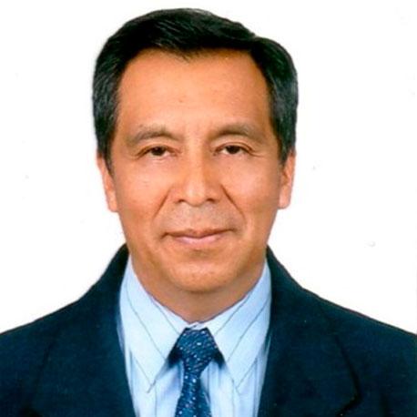 Agustín Mauricio