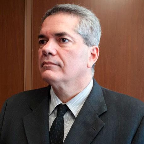 Luiz Humberto Fernandes